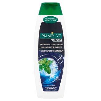 Palmolive Men Invigorating Anti-Dandruff Shampoo 350 ml