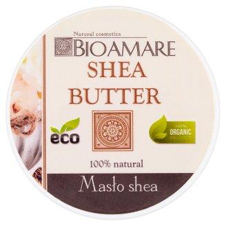 Bioamare Shea Butter 100 ml
