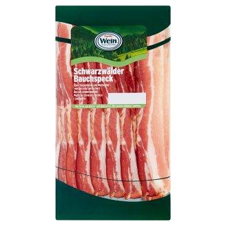Wein Szwarcwaldzki Bacon 80 g
