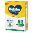 Bebiko Extra Care AR 1 Dietetyczny środek spożywczy dla niemowląt od urodzenia 350 g