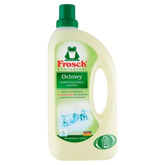 Frosch ecological Octal Remover Stone 1000 ml
