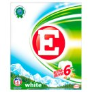 E White Washing Powder 280 g (4 Washes)
