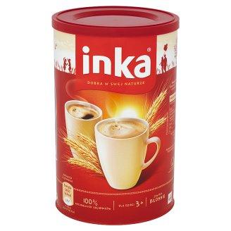 Inka Rozpuszczalna kawa zbożowa 220 g