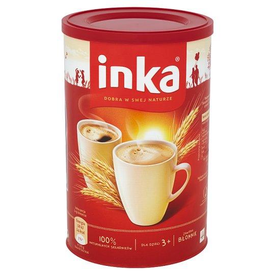Inka Instant Ersatz Coffee 220 g