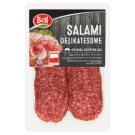 Zimbo Premium Delicatessen Ripened Salami 100 g