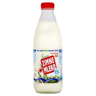 Robico Cold Milk Fresh 3.2% 1 L