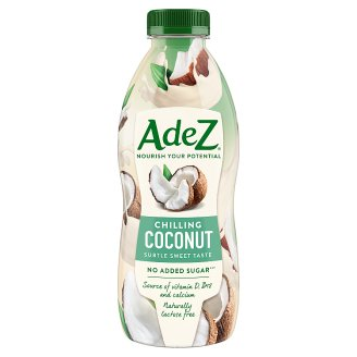 Adez Coconut Drink 800 ml