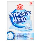 K2r Intensive White Tissues for Washing 10 Pieces