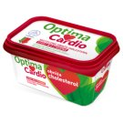 Optima Cardio Margarine with Plant Sterols 400 g