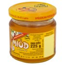 Apis Multi-Flower Nectar Honey 225 g
