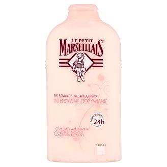 Le Petit Marseillais Intensywne Odżywianie Pielęgnujący balsam do mycia 250 ml
