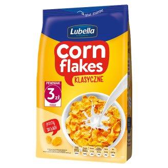 Lubella Classic Corn Flakes 300 g