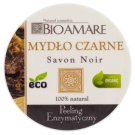 Bioamare Black Soap 100 ml