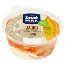Smakmak Egg with Ham in Jelly 200 g