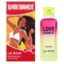 image 2 of LA RIVE Love Dance Eau de Parfum 90 ml