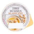 Tesco Hummus klasyczny 120 g