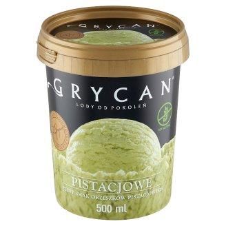 Grycan Lody pistacjowe 500 ml