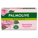 Palmolive Naturals Nourishing Sensation Toilet Soap 90 g
