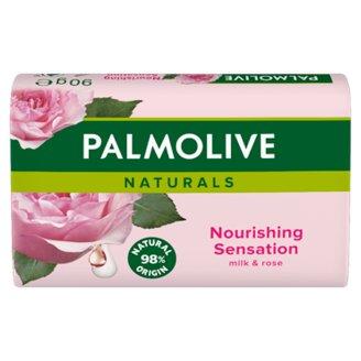 Palmolive Naturals Nourishing Sensation Toilet Soap 90 g