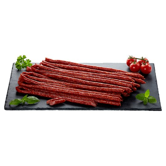 Tarczyński Pork Classic Thin Sausage