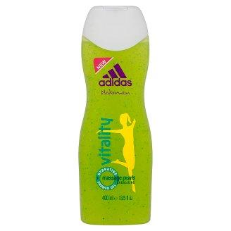 Adidas for Women Vitality Żel pod prysznic 400 ml