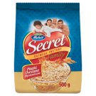 Melvit Secret Family Oatmeal Instant 500 g