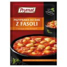 Prymat Bean and Legumes Dishes Seasoning 20 g