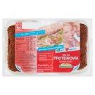 Mestemacher Bułka proteinowa 260 g (4 sztuki)