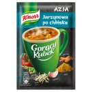 Knorr Gorący Kubek Azja Jarzynowa po chińsku 16 g