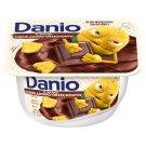 Danone Danio Chocolate Nutt Flavour Fromage Frais 135 g