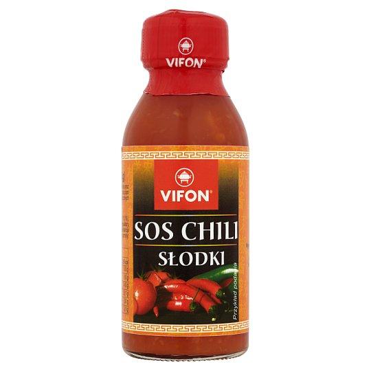 Vifon Sos chili słodki 100 ml