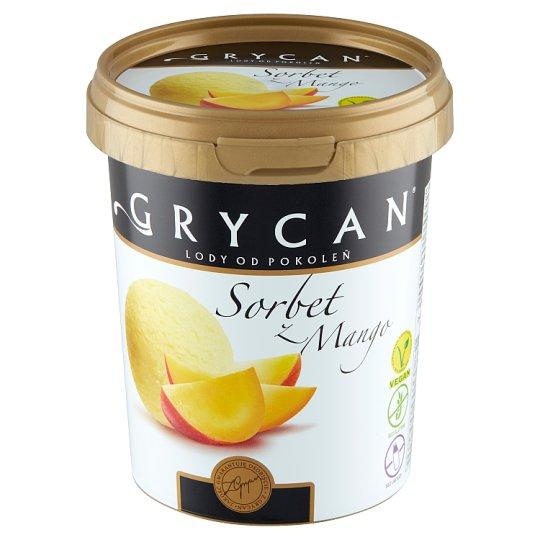 Grycan Sorbet z mango 500 ml