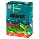Dilmah Premium Traditional Black Tea 100 g