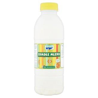 Krasnystaw Curd Milk 500 g