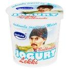 Maluta Jogurt typ bałkański lekki 340 g