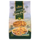 Sam Mills Pasta d'oro Penne Gluten Free 100% Corn Pasta 500 g