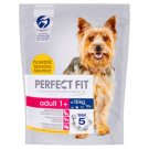 Perfect Fit Adult 1+ <10 kg Complete Food for Adult Dogs 825 g