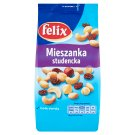 Felix Studencka Mix Dried Fruits and Nuts 240 g