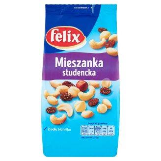 Felix Studencka Mix Dried Fruits and Nuts 240 g