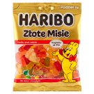 Haribo Golden Bears Fruit Jellies 200 g
