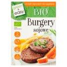 Bio burgery sojowe 160 g (2 x 80 g)