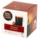 Nescafé Dolce Gusto Grande Intenso Coffee Capsules 160 g (16 Pieces)