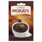Mokate Caffetteria Choco Dream Dark Chocolate Flavour Drink in Powder 25 g