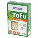 NaturAvena Herbal Tofu 250 g