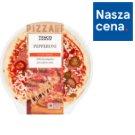 Tesco Pepperoni Pizza 388 g