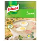 Knorr Domowe Smaki Soup from Fermented Rye Flour 54 g