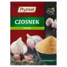 Prymat Dried Garlic 20 g