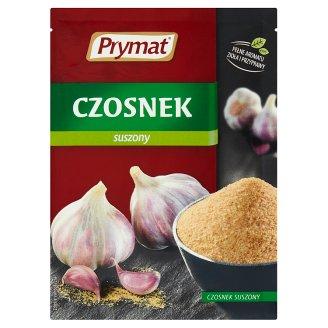 Prymat Dried Garlic 20 g