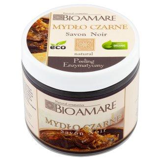 Bioamare Black Soap Enzymatic Peeling 200 ml