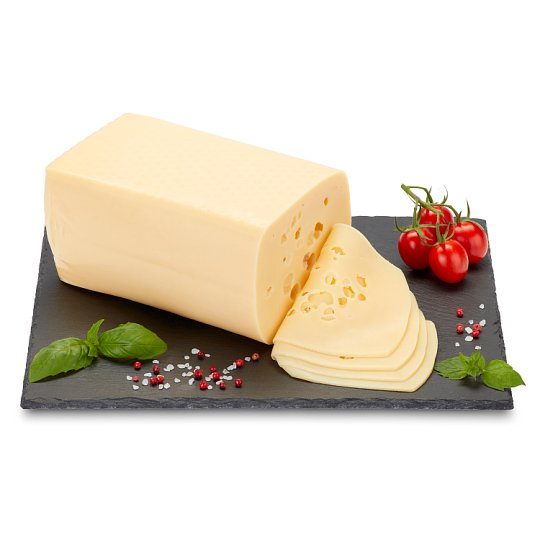 Sery z Goliszewa Sliced Jagna Cheese